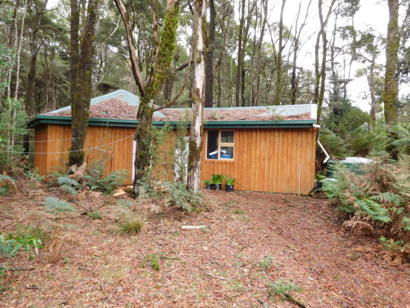 61 Masons Road, Milabena, Tas 7325