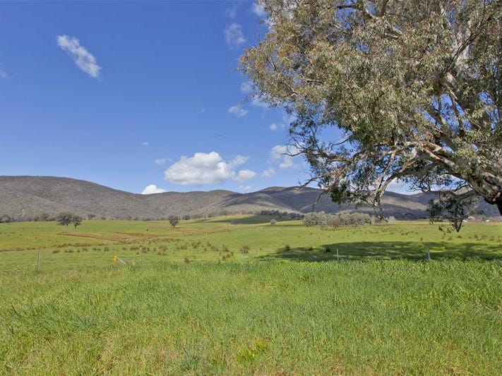 Lot 1 Boyes Road, Leneva, Vic 3691