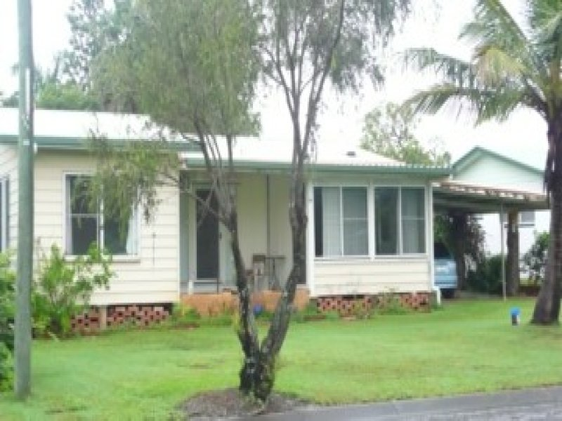 Address available on request, Calen, Qld 4798