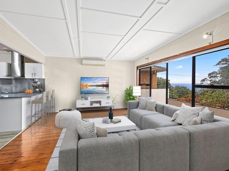 27 Buena Vista Avenue, Lake Heights, NSW 2502
