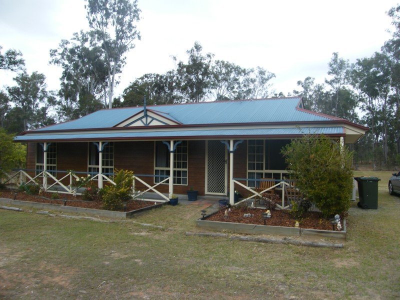 Address available on request, South Maclean, Qld 4280