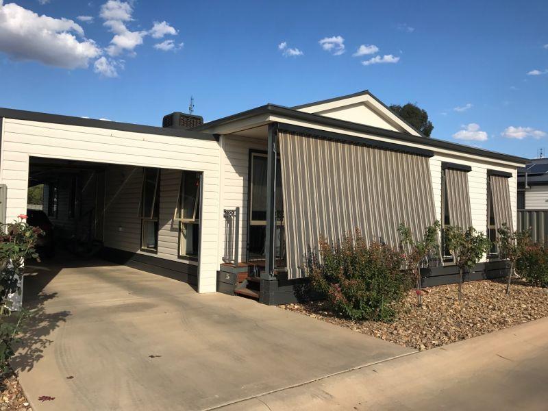 090/6 Boyes Street, Moama, NSW 2731
