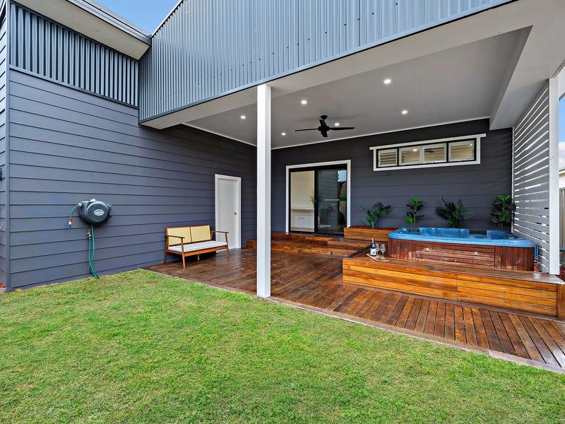 16 Beach Street, Belmont South, NSW 2280