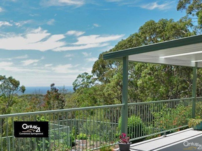 6 Yvonne Ave, Hawkesbury Heights, NSW 2777