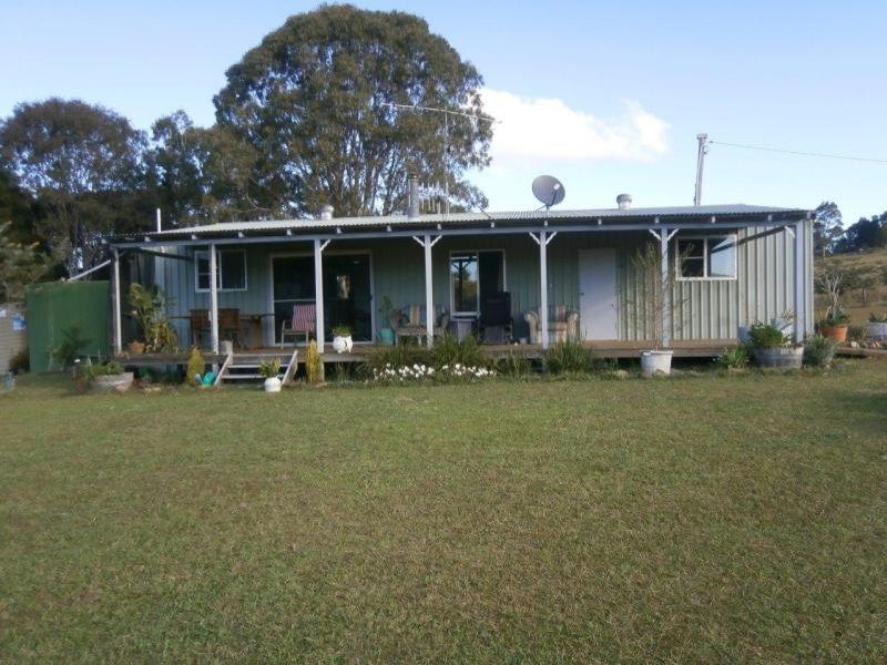 1370 Willina Rd, Bunyah, NSW 2429