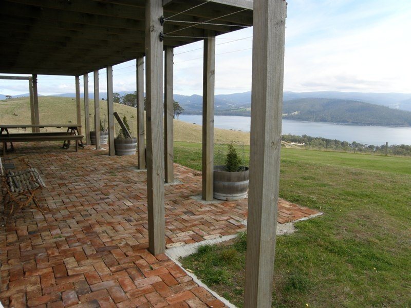 Address available on request, South Bruny, Tas 7150
