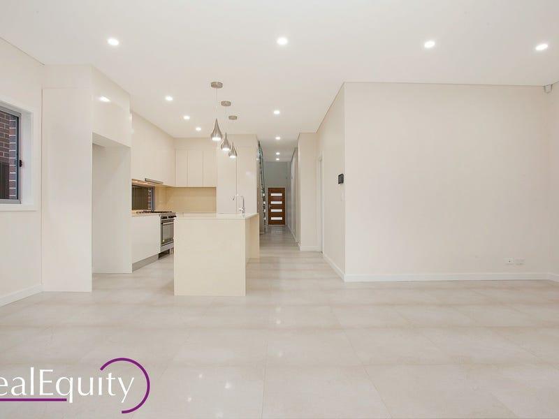 13b Bangalla Avenue, Chipping Norton, NSW 2170