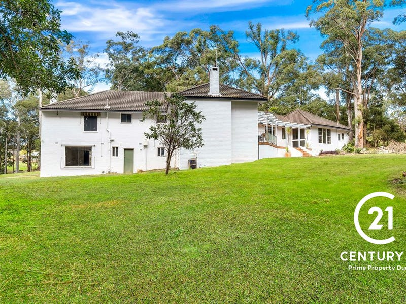 33 - 37 Hastings Road, Castle Hill, NSW 2154
