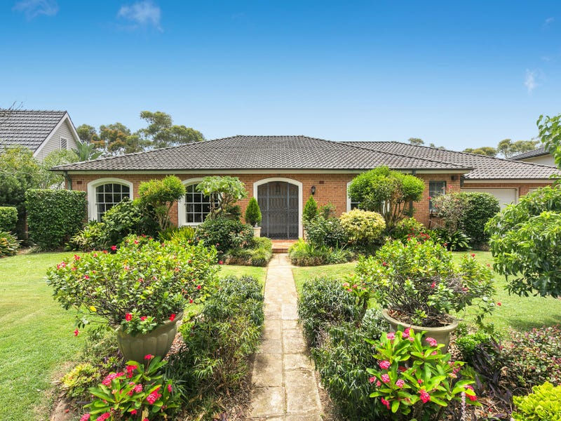42 Torokina Avenue, St Ives, NSW 2075