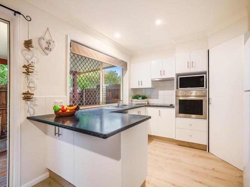 Unit 13/13-15 Kingston Drive, Banora Point, NSW 2486