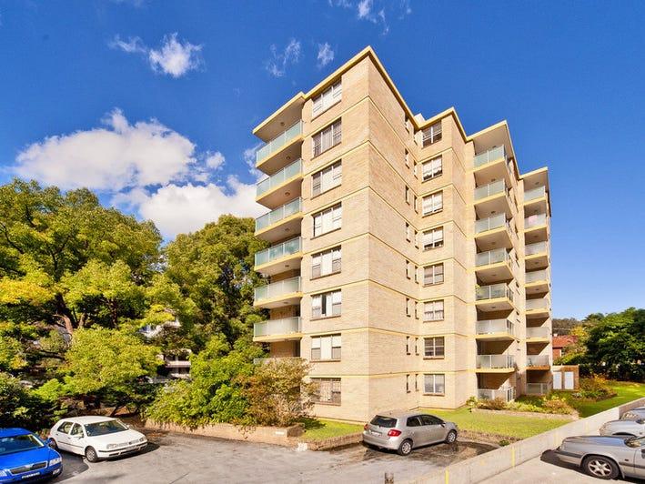 1/43-45 Johnson Street, Chatswood, NSW 2067