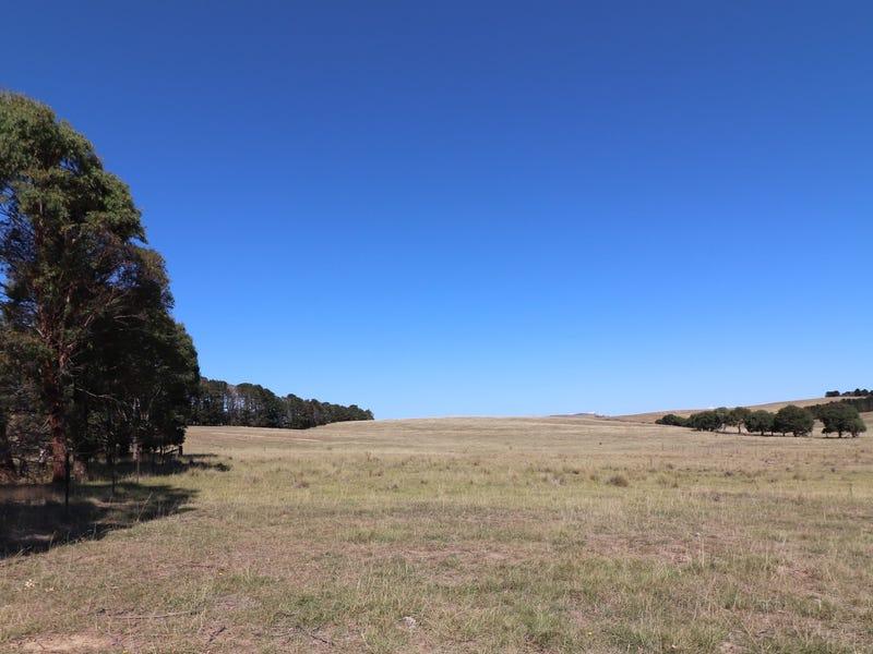 4042 Kings Highway, Bungendore, NSW 2621