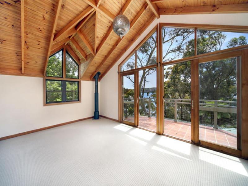 6 Cullen Lane, Maianbar, NSW 2230