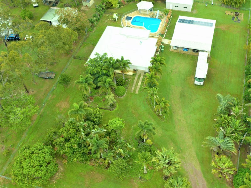 56 Windsor Drive, Hay Point, Qld 4740
