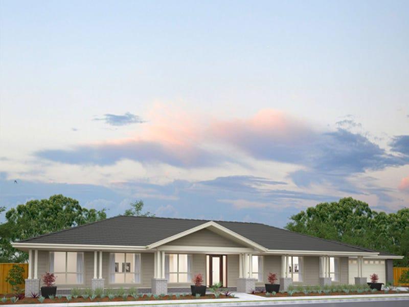 Lot 103 Elwyn Drive (The Outlook), Cedar Vale