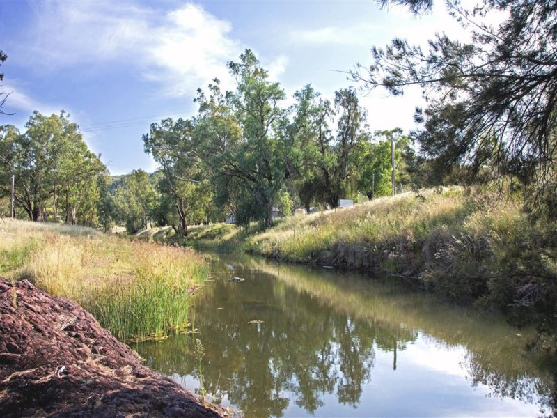 1714 Piallaway Road, Tamworth, NSW 2340