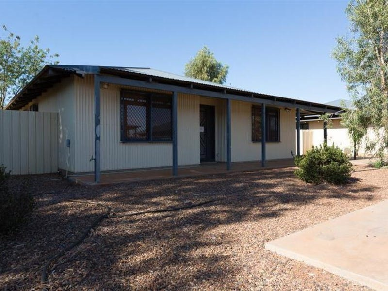6/15 Kabbarli Loop, South Hedland, WA 6722