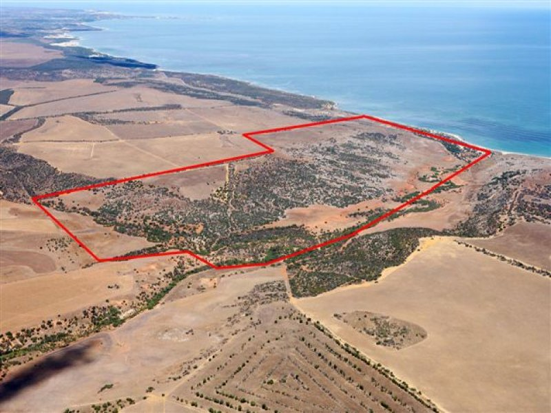 Lot 20 Oakabella Estate, Howatharra, WA 6532