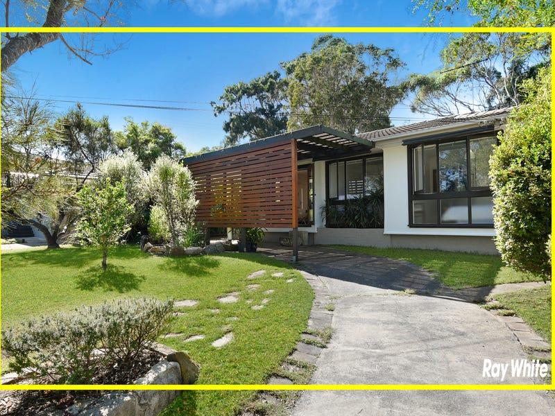 16 Beachcomber Avenue, Bundeena, NSW 2230