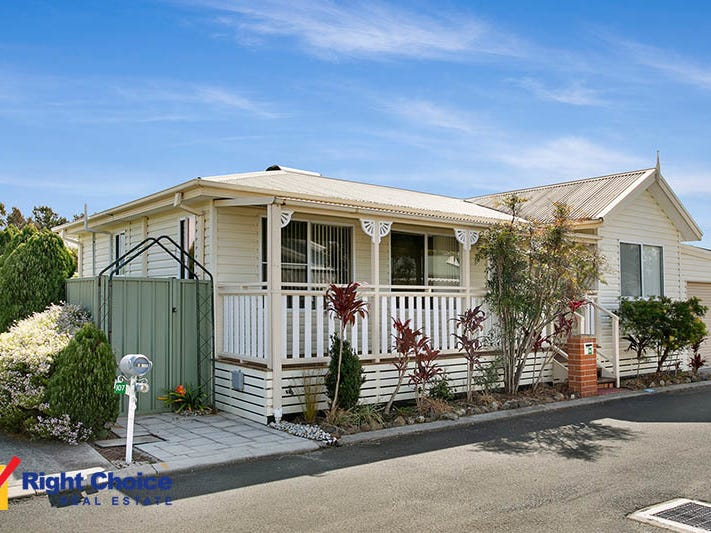106 Willow Tree Avenue, Kanahooka, NSW 2530