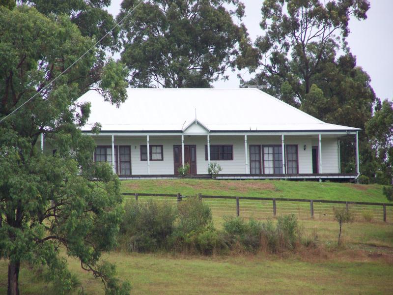 326 Pindimar Road, Pindimar, NSW 2324