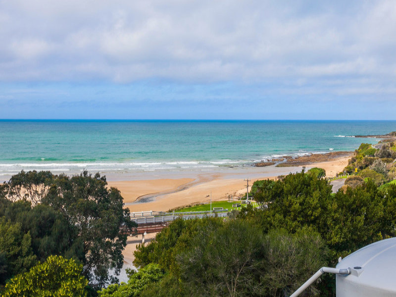 3 The Boulevarde, Wye River, Vic 3234