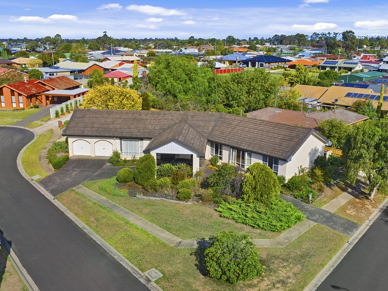 10 Mountain View Ct, Maffra, Vic 3860