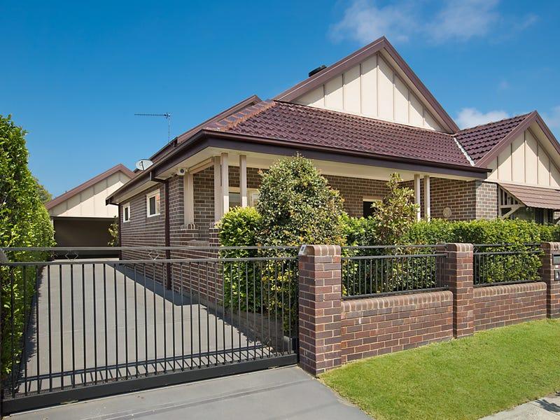 55 Corona Street, Hamilton East, NSW 2303