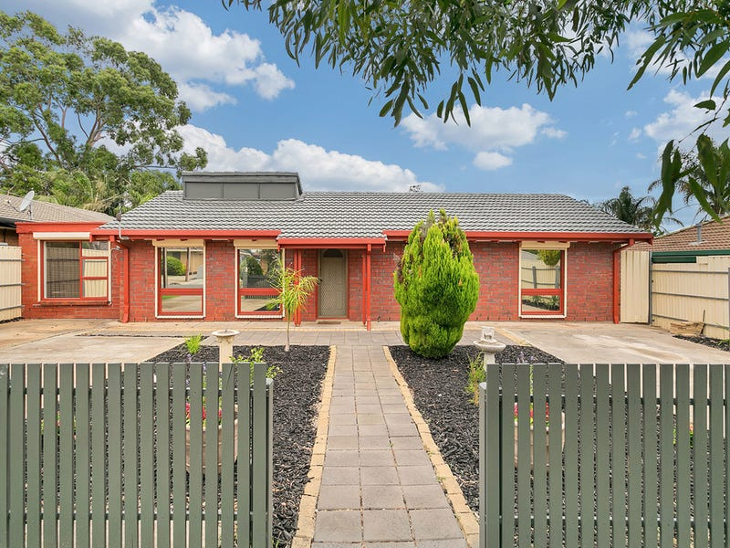 29 Barmera Avenue, Hope Valley, SA 5090