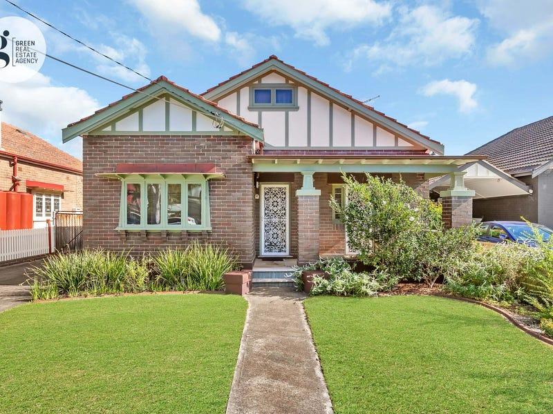 21 Maxim Street, West Ryde, NSW 2114