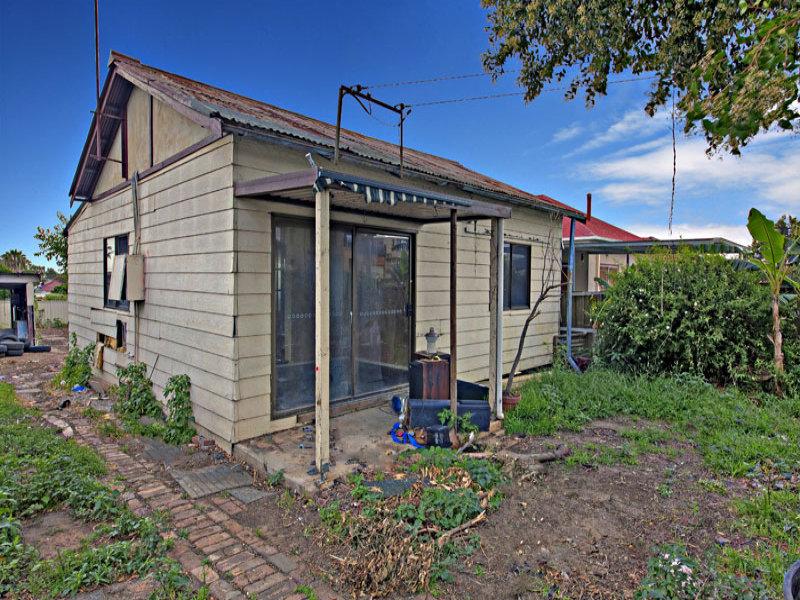 67 Garnet Street, Guildford, NSW 2161