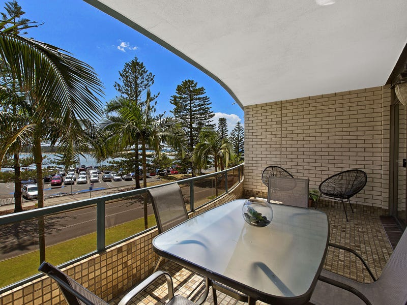 6/5 Marine Parade, The Entrance, NSW 2261