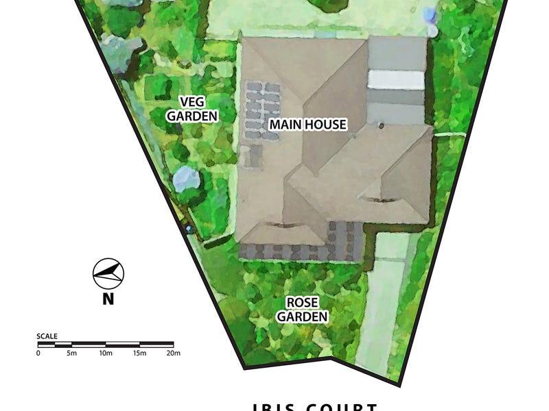 9 Ibis Court, Mount Barker, SA 5251