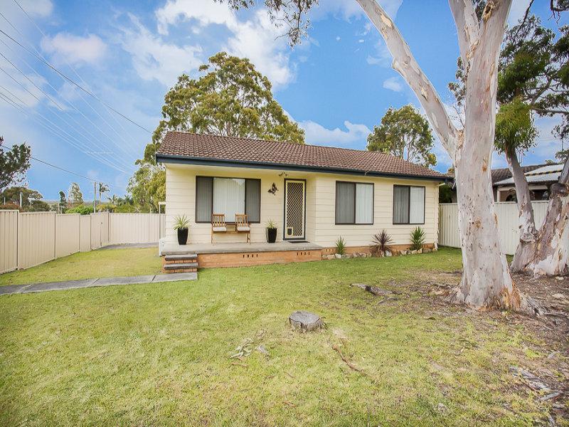 56 Wentworth Avenue, Doyalson, NSW 2262