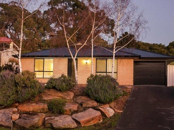 8 Light Place, Mount Compass, SA 5210