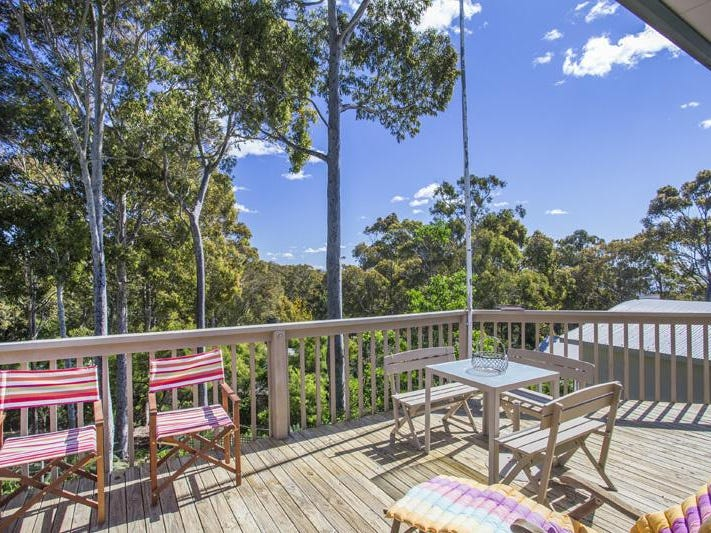 14 Tinarra Close, Lilli Pilli, NSW 2536