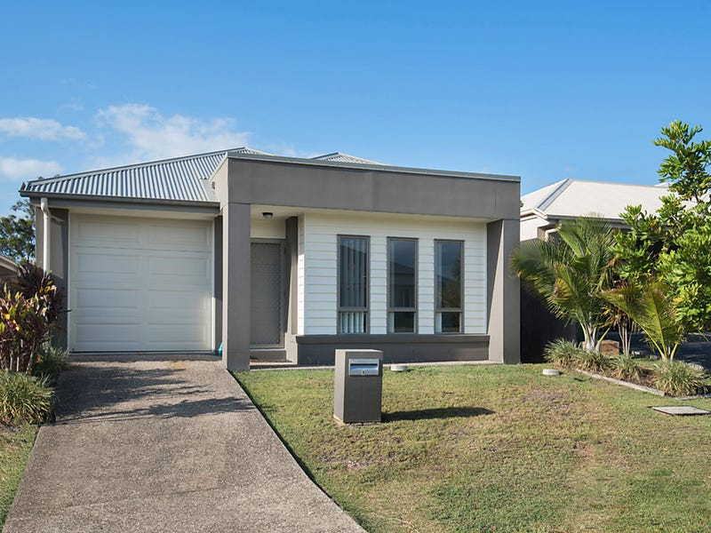 3 Isidore Street, Augustine Heights, Qld 4300