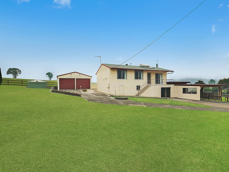 79 Pine Avenue, Ulong, NSW 2450