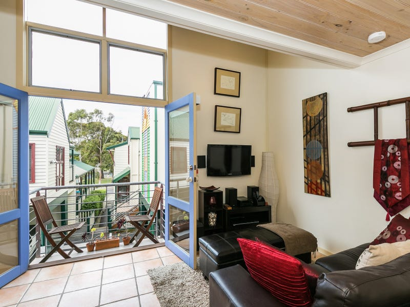 20/22-28 Mountjoy Parade, Lorne, Vic 3232