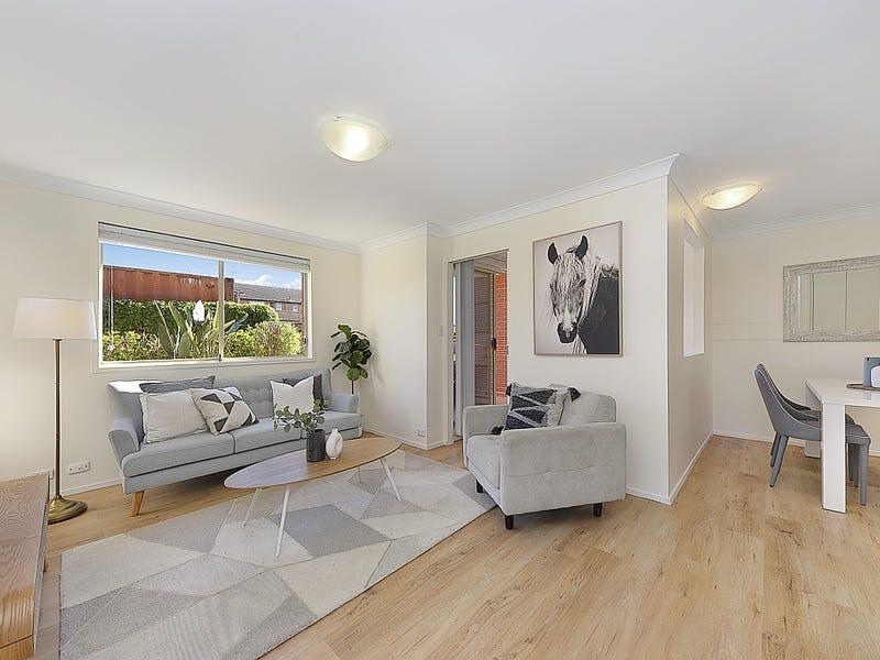 6/311-313 Maroubra Road, Maroubra, NSW 2035