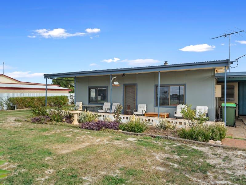 9 Parnell Terrace, Price, SA 5570