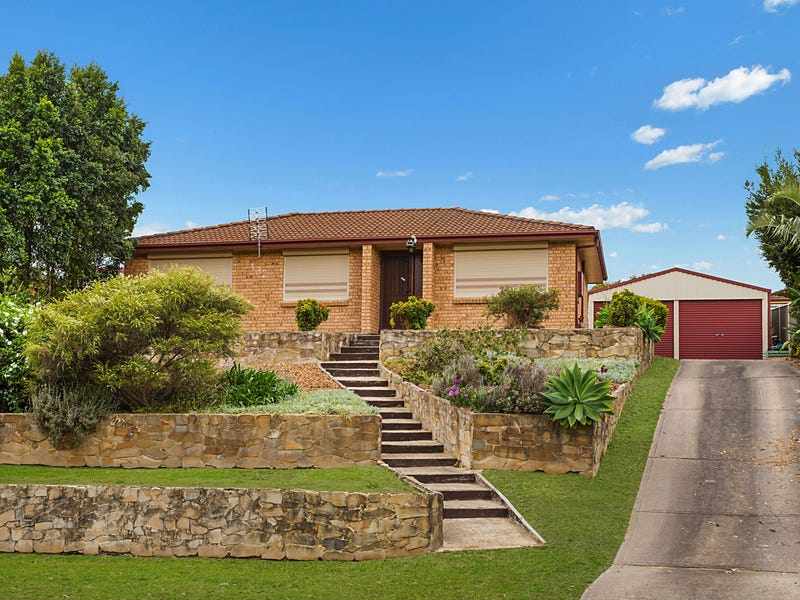 132 Callan Ave, Maryland, NSW 2287