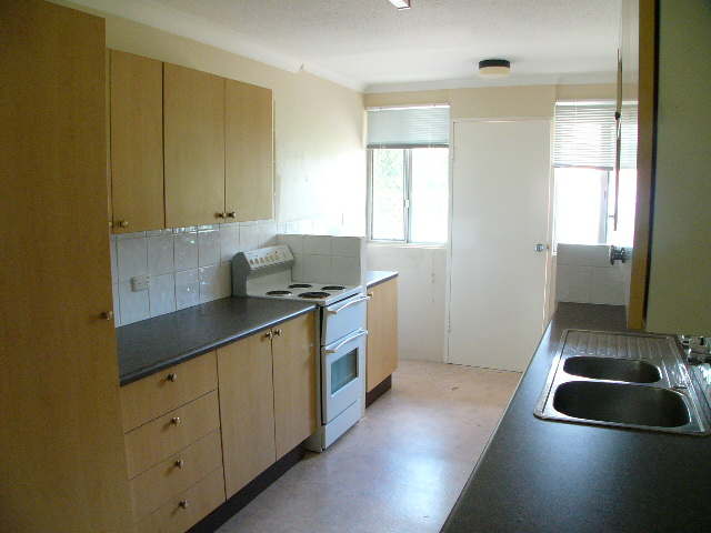 Unit 5 42 Ronald Street, Wynnum, Qld 4178