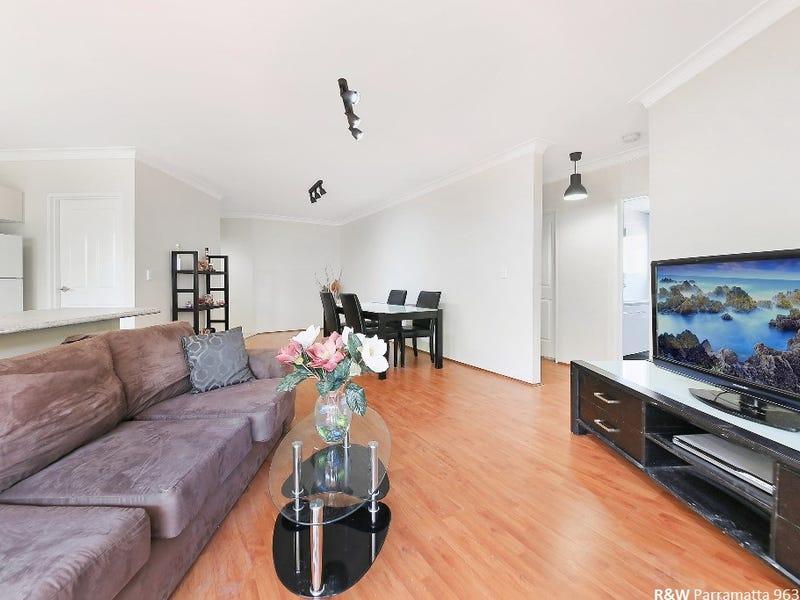 1/76-78 Meehan Street, Granville, NSW 2142
