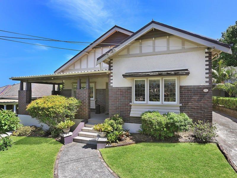 17 Innes Road, Greenwich, NSW 2065