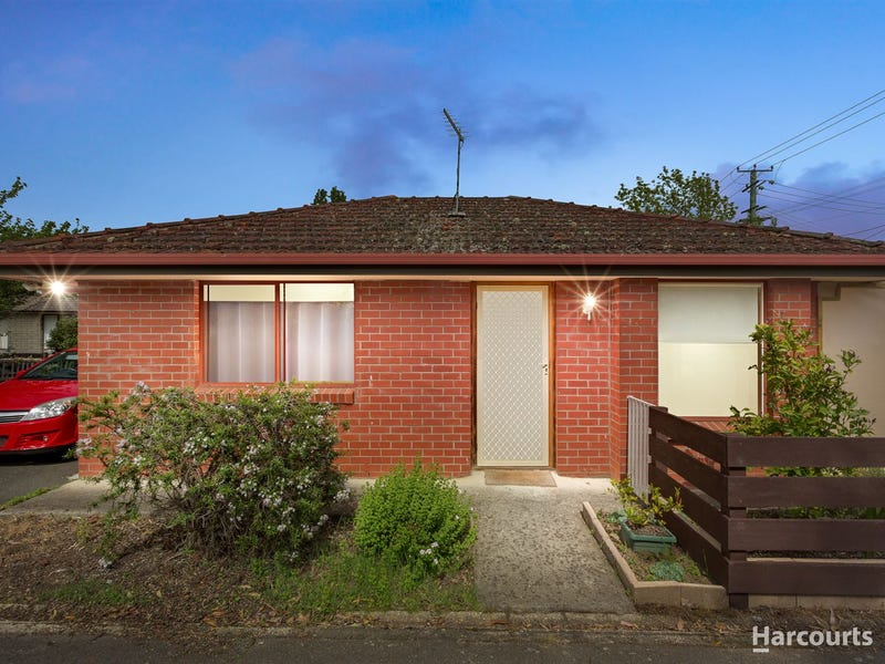 119a Peel Street West, West Launceston, Tas 7250