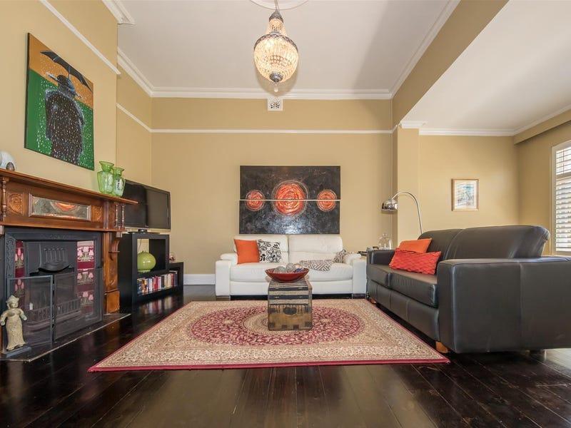 11 Fiedler Street, Tanunda, SA 5352