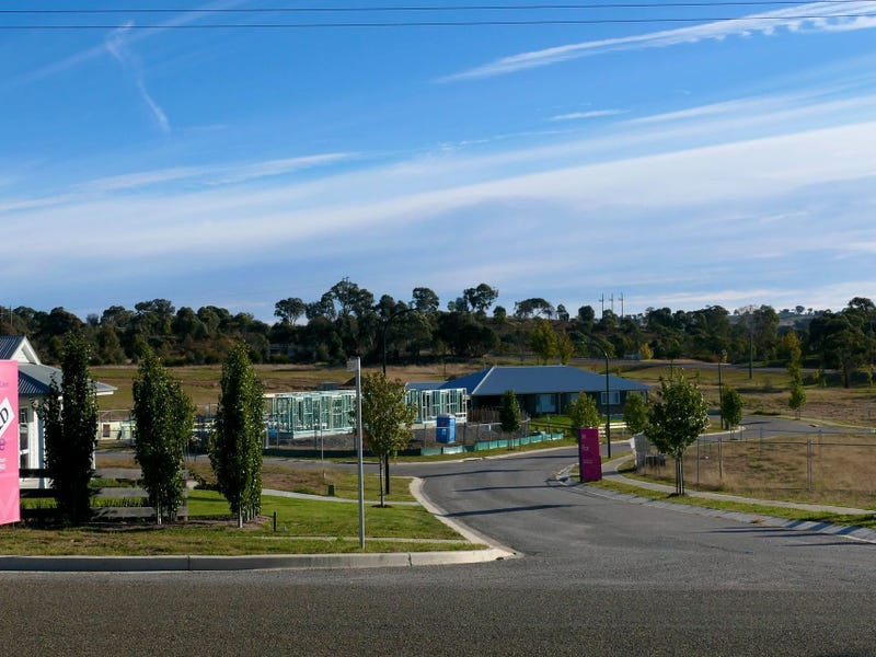 Lot 206, Green Avenue, Gunning, NSW 2581