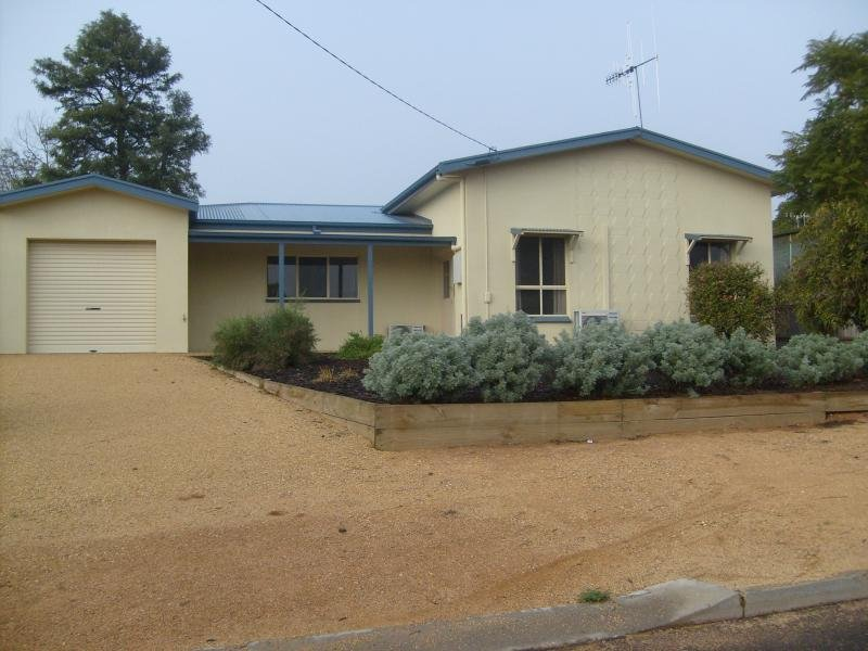 5 Aird Street, Moorook, SA 5332
