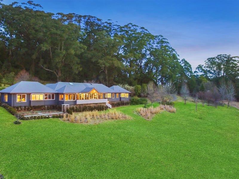 7 McGraths Road, Burrawang, NSW 2577